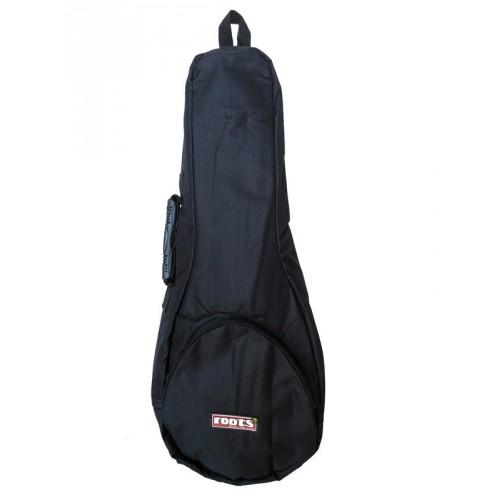 Cavaquinho bags