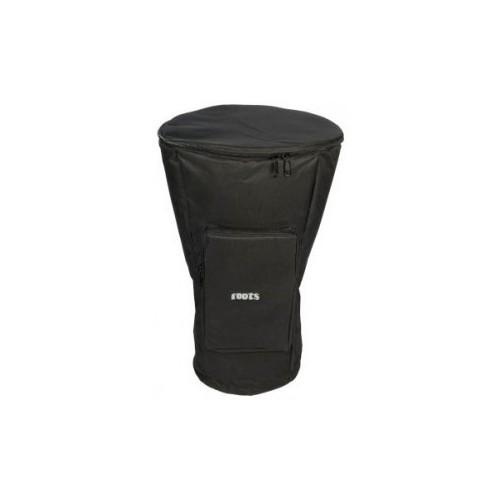 Derbuka/Goblet drums bags