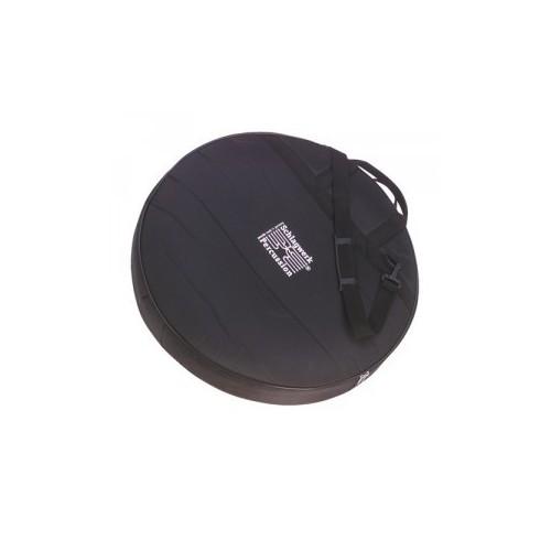 Housses de tambour sur cadre