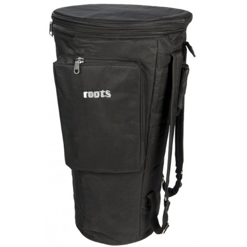 Timbal bags