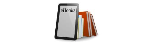 eBooks / Livres numériques