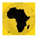Afrique - Instruments musique