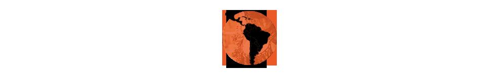 Amérique Latine - Instruments