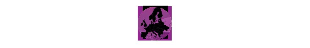 Europe - Instruments musique
