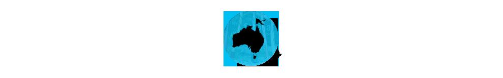 Oceania & Australia