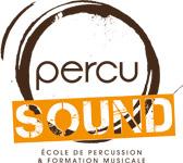 Logo Percusound
