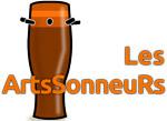 Logo Arts Sonneurs