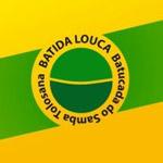 Logo Batida Louca