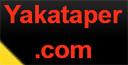 Logo Yakataper