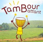 Logo Tambour Battant