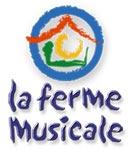 Logo Ferme Musicale