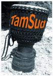 Logo TamSud