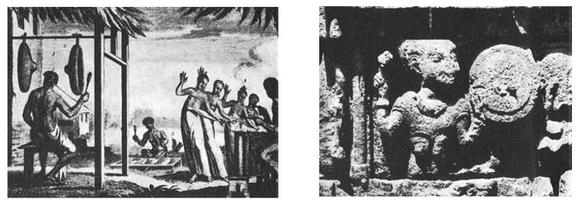 Histoire et origine du gong