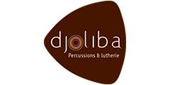 Djoliba Percussions