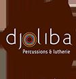 Djoliba music store