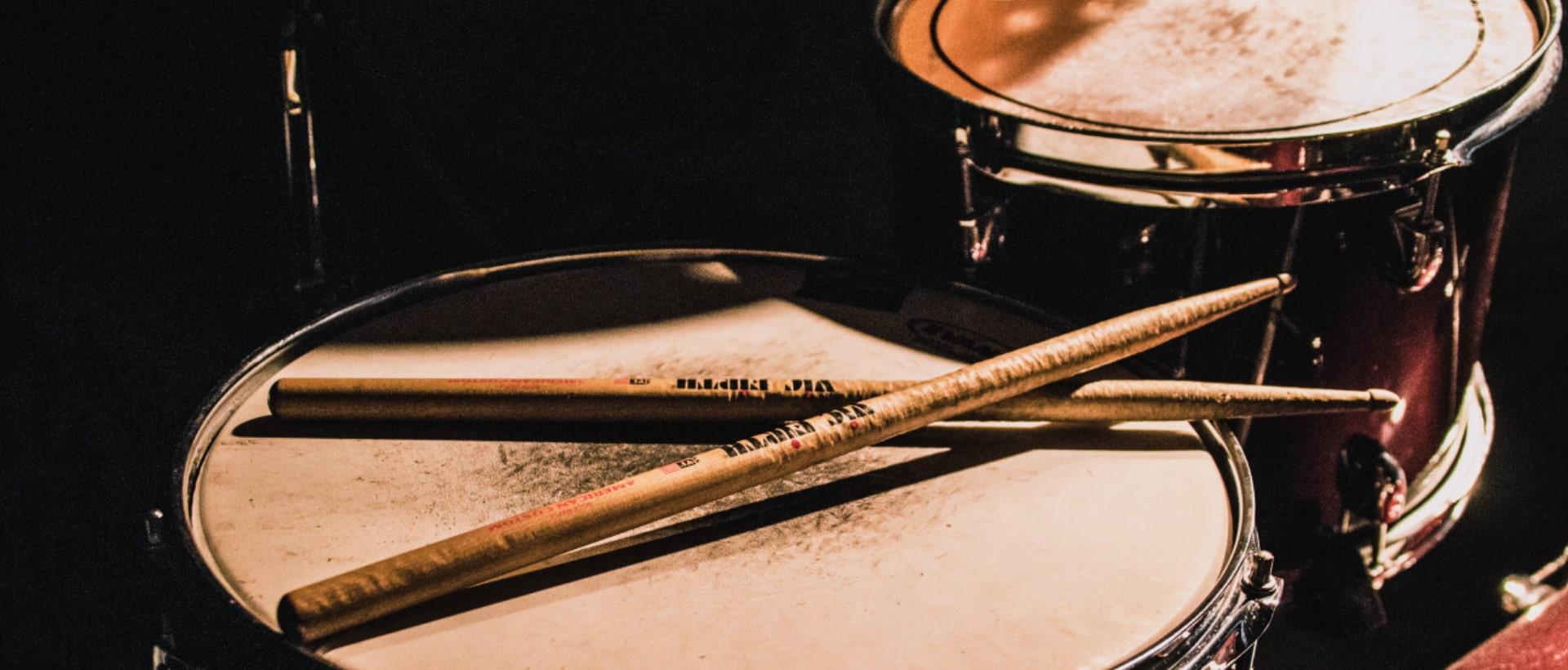 Accessoires pour instruments de musique